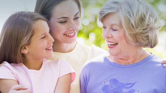 Maladies génétiques et héréditaires